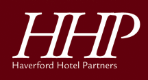 Haverford Hotel Partners Logo