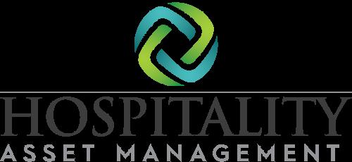 Hospitality Asset Management Services Logo
